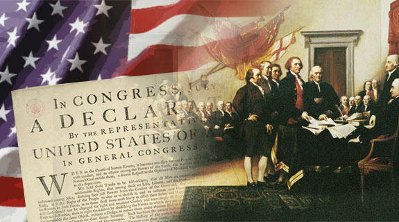 independence-day-1776-2
