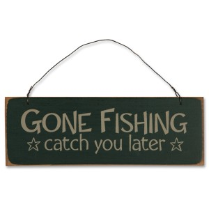 Gone_fishing_sign