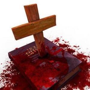 bible-evil-cruel