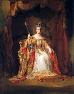 Queen Victoria [63 years, 7 months, 2 days]