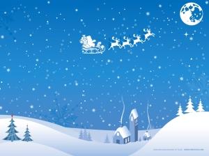 white christmas7