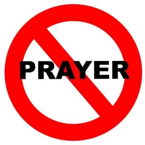 stop praying2