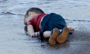 syrian-child3